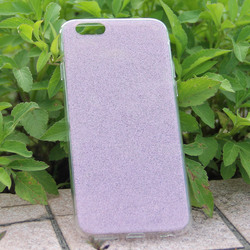 alibaba China phone accessories manufacturer oem custom tpu smart case