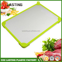 New Defrosting Tray Plate for Frozen Food, Meat Quick Thaw Defrost Plate,Defrost Board