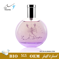 2016 smart black fragrance gussi perfumes and fragrance