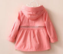 New Fashion Customized Outdoor Cute Baby Down Jacket /european down jackets