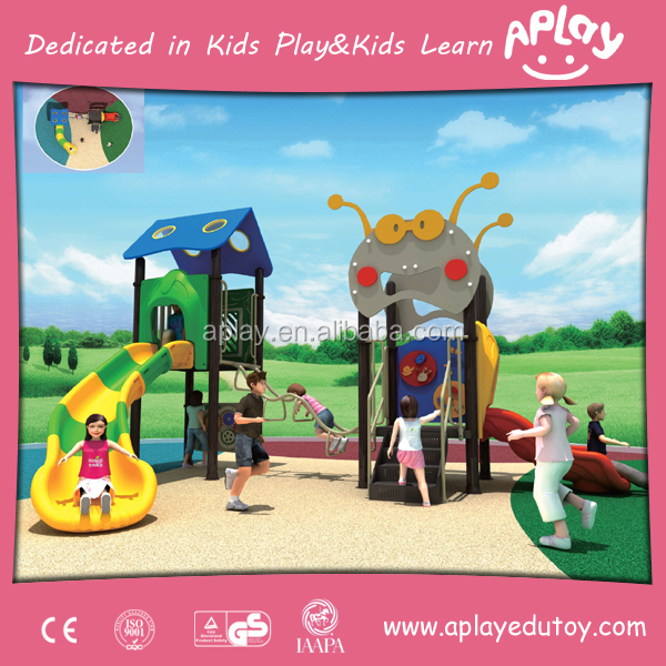404 not found China kids outdoor playground play equipment outside toddler toys