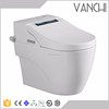 /product-detail/eros-sanitary-toto-japanese-round-rural-toilet-for-construction-60558350891.html