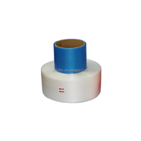 Clourful PP Plastic box packing strapping band