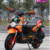 2019 electric motorcycle/newest 2 wheeler scooter/72V Chinese adult electric motorcycle scooter
