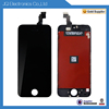 Hot selling mobile spare parts lcd fullset complete with touch For iphone 5c