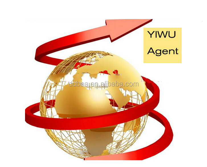 China YIWU Market Buying Sourcing Agent
