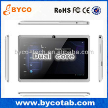 7inch HD display dual core descargar+juegos+para+tablets+android