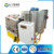 Adopt advanced technology TRP311D mechanical press