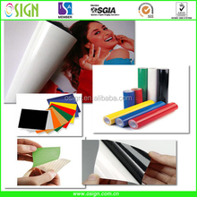 3M color cutting vinyl car wrapping vinyl