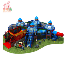 cheap indoor playsets for toddlers,indoor playground plastic playsets