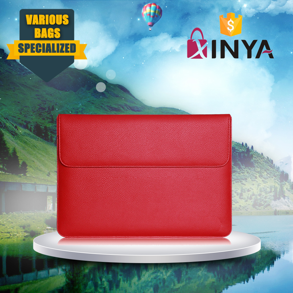ODM and OEM large fancy tablet pc case, unniversal tablet case