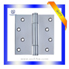 /product-detail/new-design-pivot-hinge-door-piston-hinge-floor-hinge-60093577873.html