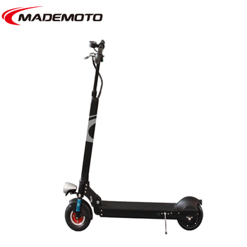 350w electric scooter lithium ion battery