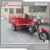 EEC certificate gas tricycle motorized three wheel motorcycle 200cc for passengers