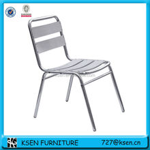 aluminum rocking chairs for outdoor KC-C97