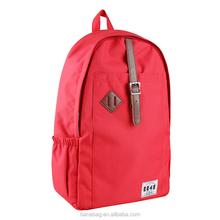 8848 Brand Wholesale School Backpack with Earphone Outlet