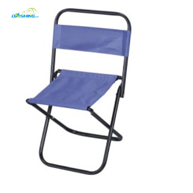 Portable Folding Stool Folding Lightweight Camping Fishing Chair Beach  Chair   Buy High Quality Portable Folding Stool,Plastic Folding  Stool,Folding ...