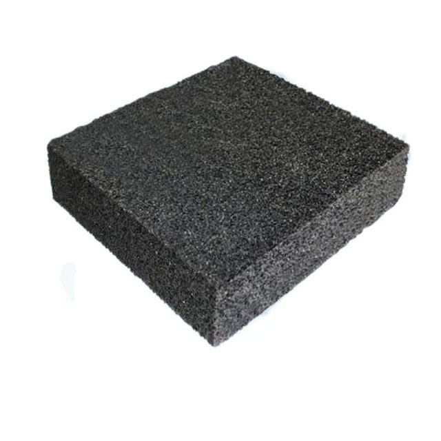 pe foam , expansion joint filler for concrete joint