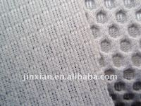 office chair mesh fabric,carseat cover,shoe material for net cloth