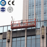 wall suspended access equipment manufacturer/factory/supplier/price/for sale/wholesaler/distributor/producer/plant