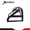 Xracing NMHR002 High quality pick-up universal 4x4 stainless steel anti roll bar for toyota hilux revo
