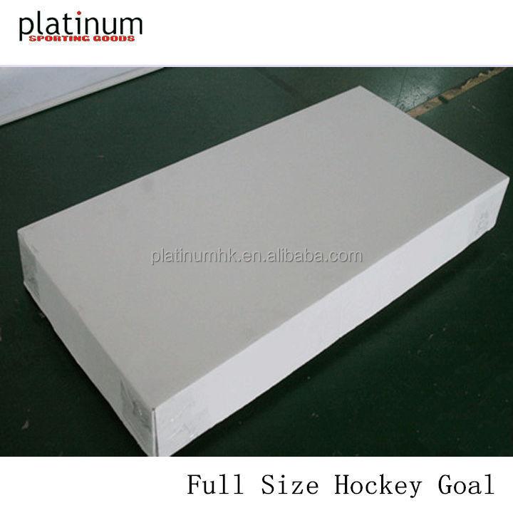 Goal Platinum