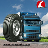 11r 22.5 Truck Tires, truck tire 22.5 295/80/22.5 295/75r 22..5 truck tires for sale with DOT,NOM,LATU from China Manufacturer