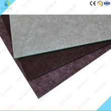 Exhibition Hall Noise Solution Insulating Sound Board
