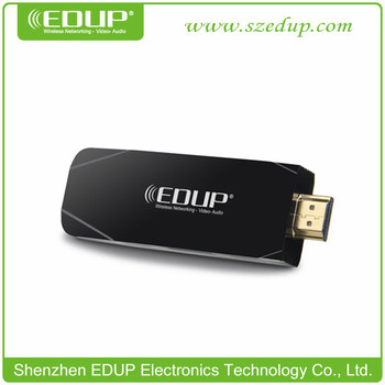 EDUP Hot Sale EP-WH3590 Wrieless Transmitter and Receiver Kit