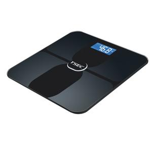 precision electronic bathroom scale precision electronic bathroom scale suppliers and manufacturers at alibabacom - Eatsmart Precision Digital Bathroom Scale