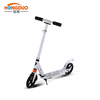 adult stunt scooters with big 200mm wheel
