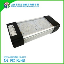 indoor mini greenhouse hydroponic led grow light full spectrum