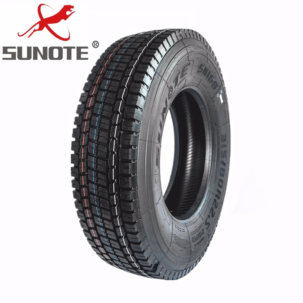 Tube truck tires 900 20 1100 20 1000-20 8.25-20 Hot sale tyres sizes in southeast asia with cheap prices