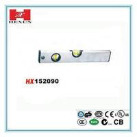 Competitive price new design spirit level