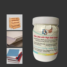Book binding glue