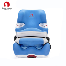 Baby car seat infant car seat,replacement car seats,adjustable car seat for 9 months to 6 years baby