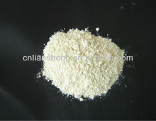 dehydrated white onion powder price size 80-100 mesh