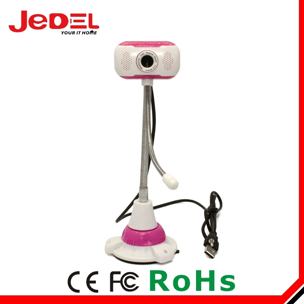 2014 wholesale usb 2.0 pc driver webcam usb pc camera