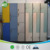 Factory phenolic resin Promotion metal storage 6 door locker smart locker