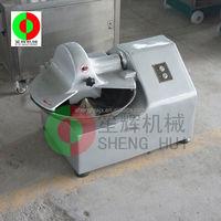 high efficiency pumpkin powder dryer zb-8
