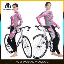 Road Racing Customized OEM High Quality Mens wemen cycling original sportswear