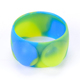 Hongju silicone rubber molds rings jewelry