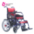 Cheap price Foldable electric wheelchair for disabled