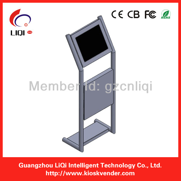 19,26 inch psp lcd advertising screens