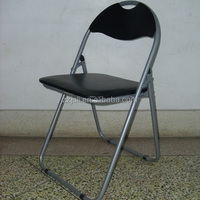 Outdoor Wholesale Metal Folding Chair With