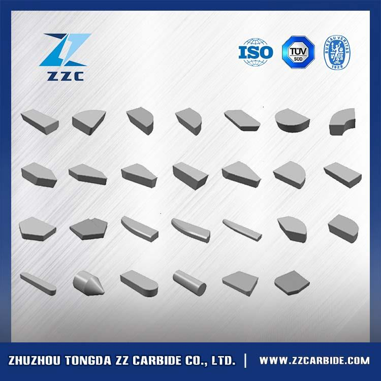 High effective carbide tipped circular saw blade saw blade tips from china supplier