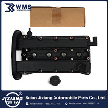 Engine CYLINDER HEAD VALVE COVER Car Auto Camshaft For Chevrolet Aveo Optra 1.6L 04-05 GM DAEWOO OE 96473698