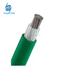 double insulated cable 25mm2 35mm2 50mm2 70mm2 95mm2 120mm2 150mm2 185mm2