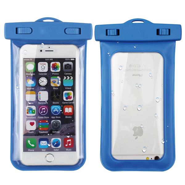 Cheap Cell phone Waterproof Phone Case For Iphone 6