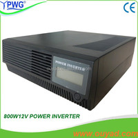 HF series 800W inverter ups with full protection
